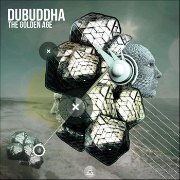 DuBuddha: The Golden Age EP Review