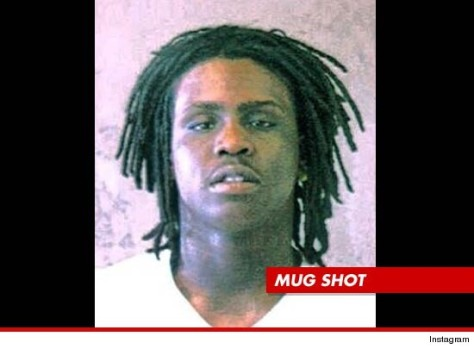 0521-chief-keef-mug-3