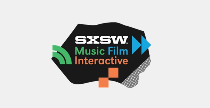 Top Artists To Catch At SXSW 2014 + Spotify Playlist