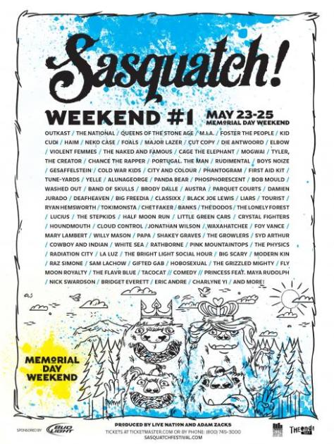 sasquatch-music-festival-2014-weekend-1-featured