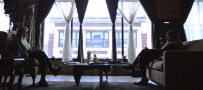 |Video| KAKE Sits Down With Lili K.